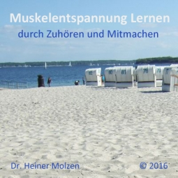 Muskelentspannung Lernen